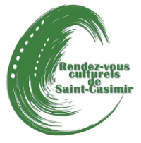 Rendez-vous cultures de Saint-Casimir